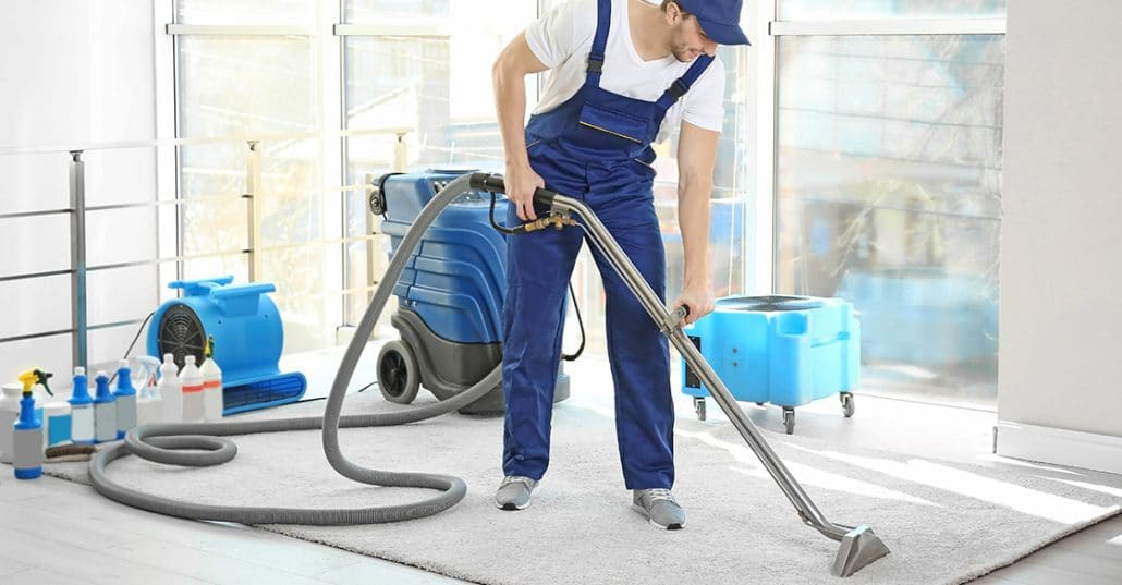 Image result for commercial carpet cleaning