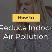 How-to-Reduce-Indoor-Air-Pollution